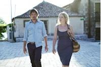 Sony Classics Dates Linklater's 'Before Midnight', Almodovar's 'I'm So Excited', Allen's 'Blue Jasmine' For Summer 2013