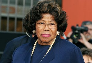 Katherine Jackson | Photo …