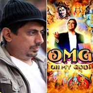 &#39;OMG Oh My God!&#39; Sequel To Have A Fresh Story, Reveals Umesh Shukla