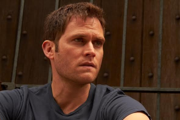 Steven Pasquale Joins Katherine Heigl in CBS Reshoot of 'Doubt'