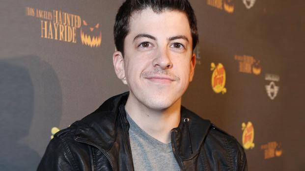 Christopher Mintz Plasse thumb