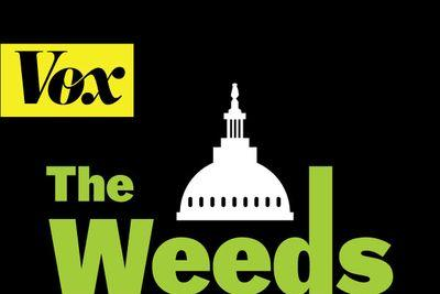 The Weeds: Could single-payer health care work in the United States?