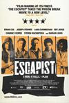 Poster of The Escapist