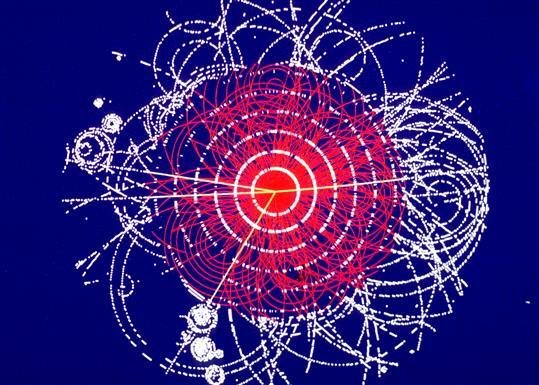 6 Implications of Finding a Higgs Boson Particle
