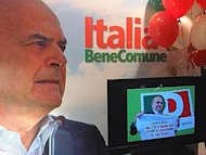 Primarie, oltre 4 milioni al voto Istant poll: Bersani avanti