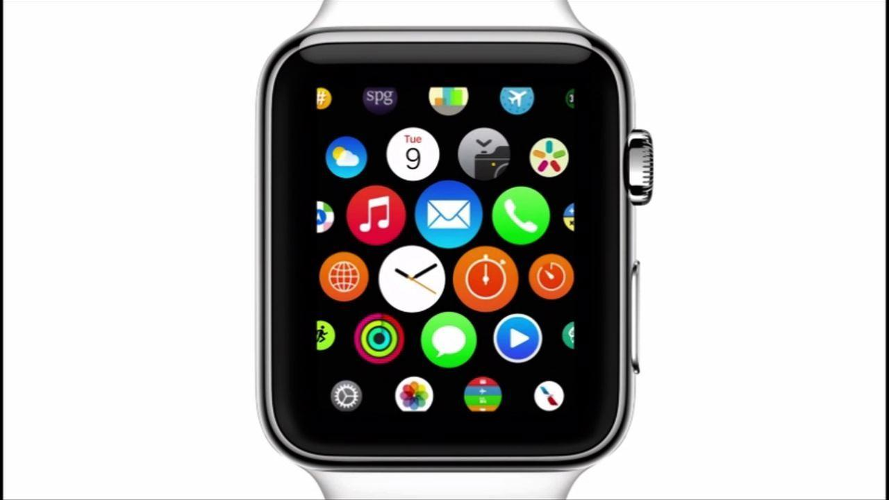 Panic sweeps nerd nation over Apple Watch battery life