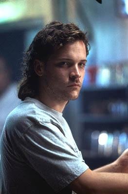 Peter Sarsgaard in Warner Brothers' The Salton Sea