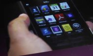 New BlackBerry 10 Gives Hope To Ailing Firm