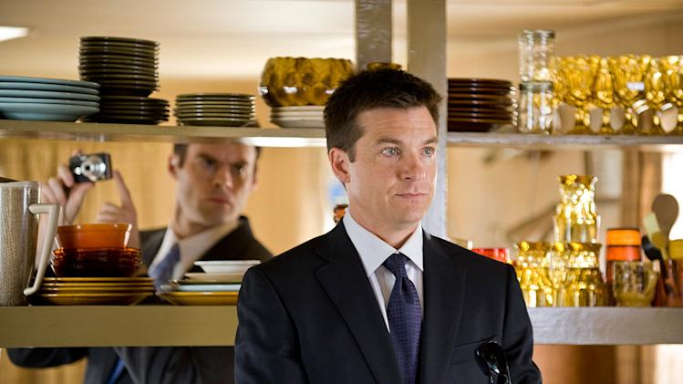 Paul Universal Pictures 2011 Jason Bateman