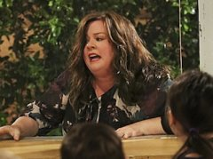 Ratings Mike Molly Season 4 Premiere