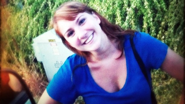 Scholarship Fund for Jessica Ghawi, Colorado Shooting Victim, Raises $30,000 (ABC News)