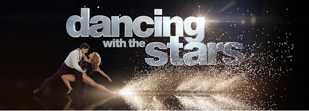 Dancing With the Stars ba&nbsp;&hellip;