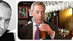 Can Ukip really change British politics?