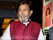 Anita Advani: Renaming Rajesh Khanna&#39;s Aashirwad would hurt his soul
