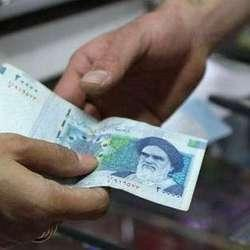 Leveraging Sanctions with Iran