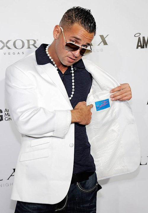The Situation Las Vegas