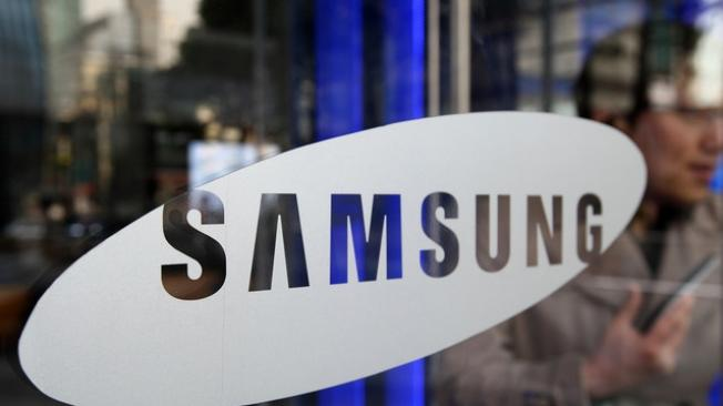 Samsung taking heat from Korean government over monopoly concerns