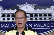Stop defending Malaysias attack on Sulu invaders, local daily tells Aquino