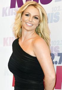 Britney Spears | Photo Credits: Frazer Harrison/Getty Images