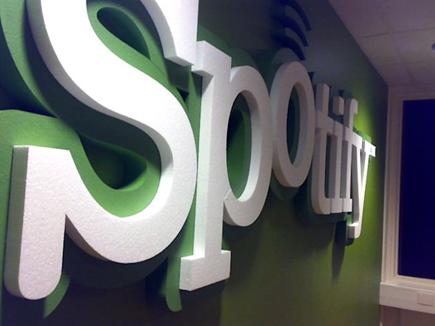 Spotify now has more than 15 million active users, 4 million paying subscribers