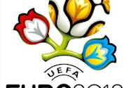 Euro 2012: Goal.com's Asia editors make their predictions