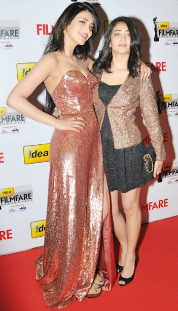 Lesser-known siblings of Bollywood celebrities - msn.com