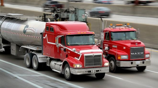 New weekly time limits for truckers could save 19 lives a year, regulators say.