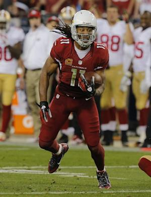 WR Fitzgerald agrees to restructured contract