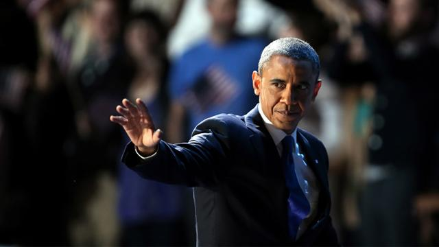 Obama to Call for Deal on Tax Cuts