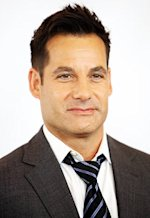 Adrian Pasdar | Photo Credits: Michael Tran/FilmMagic
