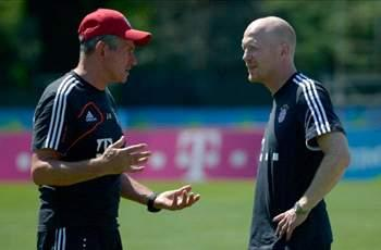 Beckenbauer: Sammer deserves most credit for Bayern treble