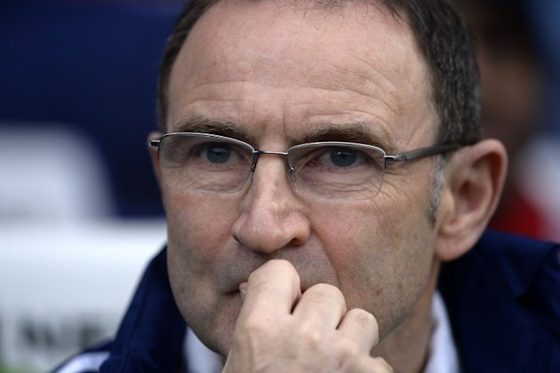 5 qualities that Martin O'Neill will bring to the Ireland job
