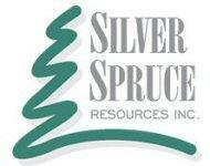 Silver Spruce Reports on Results of AGM Vote and Internal Loan