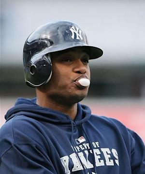 New York Yankees Need to Lock Up Robinson Cano