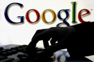 Google and other online advertisers bypassed the privacy settings of an Apple web browser on iPhones and computers in order to survey millions of users, the Wall Street Journal reported