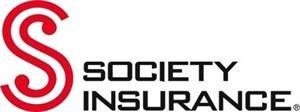 Society Insurance Unveils New Brand