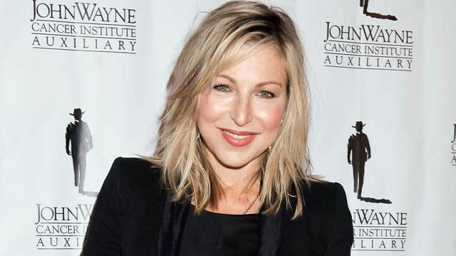 Tatum O'Neal Starts New Chapter, Sober, Sans Dad