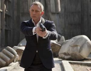 James Bond Fans Beware: Wikipedia Reveals Major 'Skyfall' Spoiler (Updated)