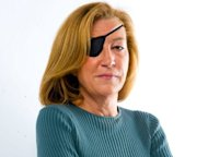 "US war correspondent Marie Colvin, who was killed in Syria earlier this year while covering the uprising there for the London newspaper The Sunday Times. US actress Nicole Kidman said Friday she dedicated her performance in new film ""Hemingway and Gellhorn"" to Colvin. ""These women are still rare and (war correspondent) Martha (Gelhorn) was the first,"" she told AFP"