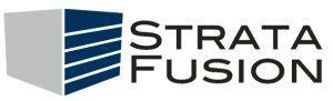 StrataFusion Announces Mark Egan, Former VMware CIO, to Lead IT Transformation Practice