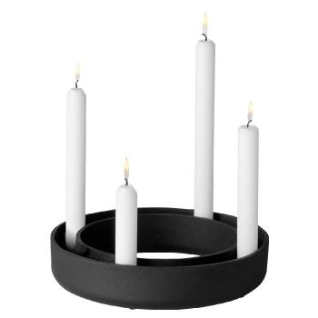 Muuto Gloria Candle holder