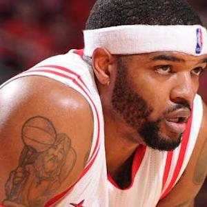 Assist of the Night - Josh Smith