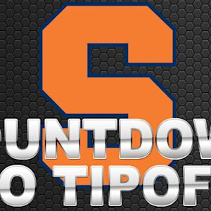 Syracuse | Countdown to Tipoff | ACC Digital Network