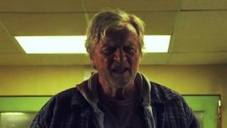 Hobo With A Shotgun (Trailer 1)
