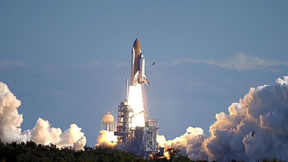 Mission Milestones: 2013's Space Exploration Anniversaries