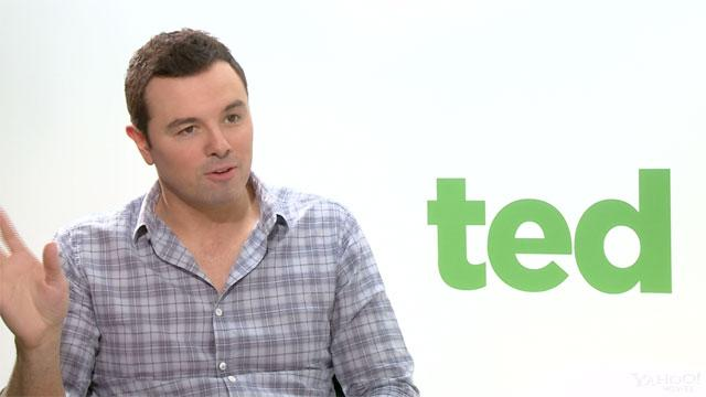 'Ted' Insider Access: Ted Talks