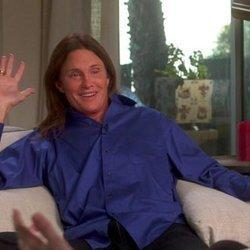 New Reality Show Will Show Bruce Jenner Living Life As Transgender Woman