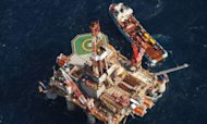 Oil Reserves Add To Falklands Tensions
