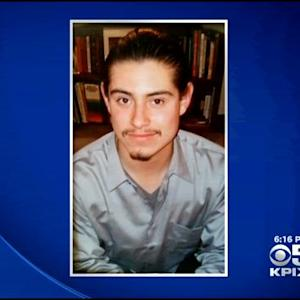 Man Killed In San Francisco's Duboce Triangle, Residents Say Crime Getting Worse