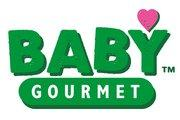 Baby Gourmet Postpones Annual and Special Meeting of Shareholders in Response to Widespread Flooding